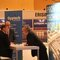 Global Gypsum Conference and Exhibition 2015