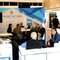Global Gypsum Conference and Exhibition 2018