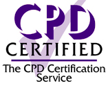 CPD-CertifiedSmall