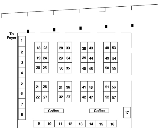 Exhibition-Layout-Stands-Numbers-554
