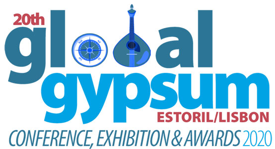 Global Gypsum 2020 Logo 554