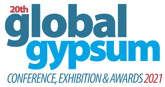 Global Gypsum 2021 Logo Stroke 554